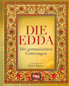 Die Edda : Die germanischen Göttersagen