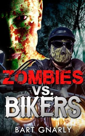 zombies-vs-bikers