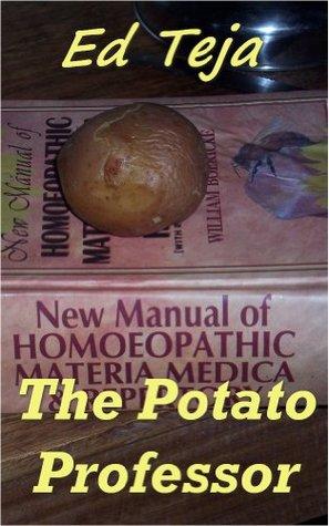 The Potato Professor