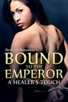 A Healer's Touch by Bethany Rousseau