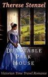 Dunstable Park House