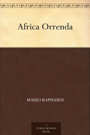 Africa Orrenda