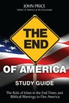 THE END OF AMERICA - STUDY GUIDE