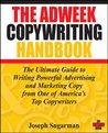 The Adweek Copywr...