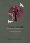Ravensmoot: An Anthology of Speculative Fiction