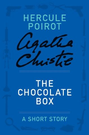 The Chocolate Box: A Short Story