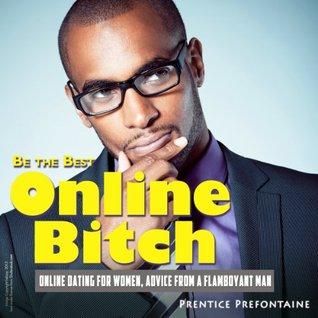 best online dating advice