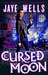 Cursed Moon (Prospero's War, #2)