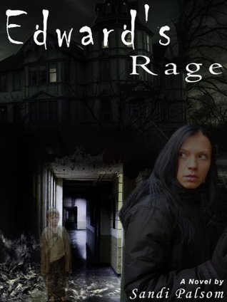 Books for Teens: Edward's Rage (The New Best Selling Teenage Book)
