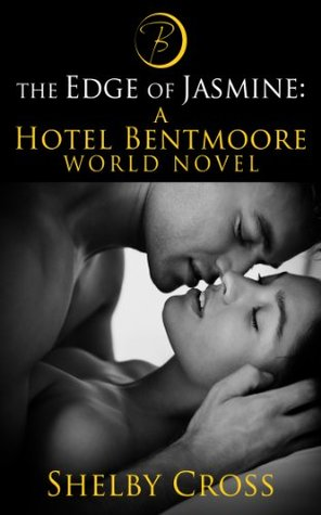 the-edge-of-jasmine-a-hotel-bentmoore-world-novel-bdsm-romance