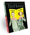 Tin House #58 Winter Reading