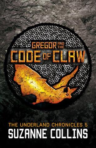 gregor the overlander audiobook free download