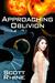 Approaching Oblivion (Jezebel's Ladder, #4)