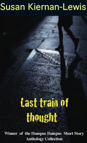 Last Train of Thought