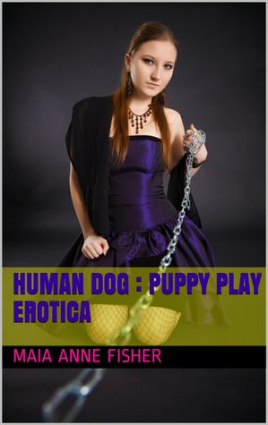 Pup play role play erotic