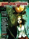Something Wicked #08