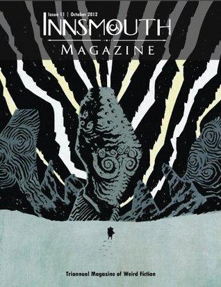 Innsmouth Magazine: Issue 11