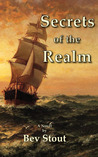 Secrets of the Realm by Bev Stout