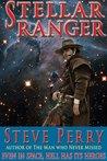 Stellar Ranger
