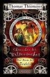 Der Atem des Teufels by Thomas Thiemeyer