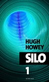 Silo - épisode 1 (Exofictions) (French Edition)