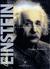 Albert Einstein - Fiziğin Sınırları