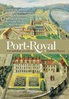Port-Royal (Mille & une pages) (French Edition)