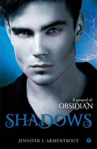 Shadows(Lux 0.5)
