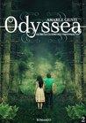 Oltre le catene dell'orgoglio (Odyssea #2)