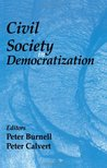 Civil Society in Democratization (Democratization Studies)