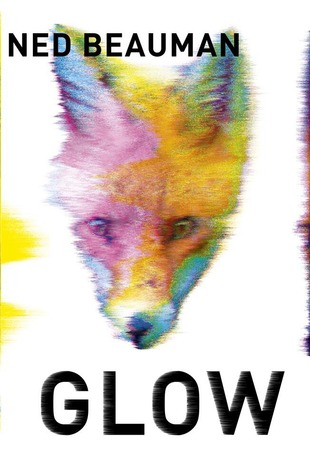 Ned Beauman - Glow
