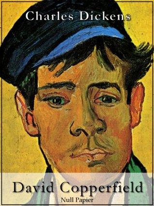 David Copperfield: Vollständige Fassung in zwei Bänden (Fischer Klassik)