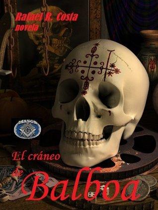 El cráneo de Balboa