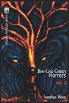 Hoo-Doo County Horrors 2 by Jonathan Moon