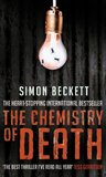 The Chemistry Of Death:
