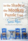 In the Shade of the Monkey Puzzle Tree (The Greek Village #4)