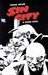 Sin City: A Dama Fatal (Sin City, #2)