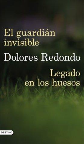 El guardián invisible / Legado en los huesos