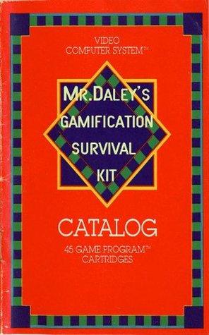 Education Gamification Survival Kit - Education 2.0