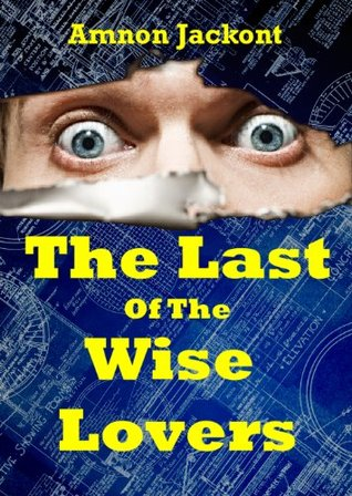 the-last-of-the-wise-lovers