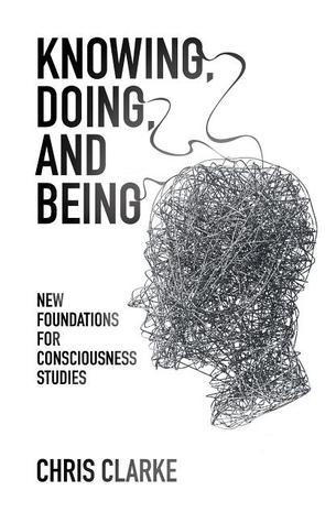 knowing-being-and-doing-new-foundations-for-consciousness-studies