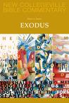 Exodus: Volume 3