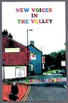 New Voices in the Valley (Book 1 of The Valleys series)