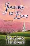 Journey to Love (Angels of Mercy)