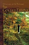 The Golden Epistle
