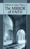 The Mirror of Faith