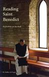 Reading Saint Ben...