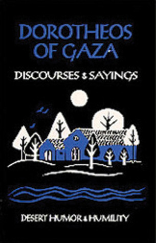dorotheos-of-gaza-discourses-and-sayings