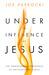 Under the Influence of Jesus by Joe Paprocki