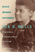 Black Woman Reformer: Ida B. Wells, Lynching, and Transatlantic Activism